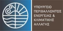 Ypeka_logo